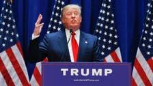 Trump predicts 'very massive recession' in America