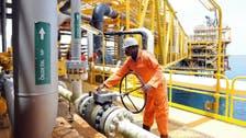نيجيريا تستهدف سعرا للنفط عند 57 دولارا للبرميل في ميزانية 2022