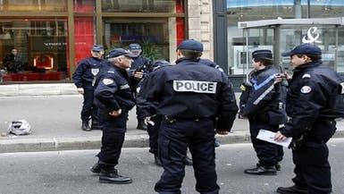 المغرب يفكك خلية إرهابية جديدة موالية لداعش ليبيا