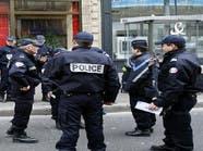 المغرب يفكك خلية إرهابية خططت لعمليات خطيرة