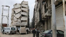 UN claims Syria truce has saved 3,000 lives