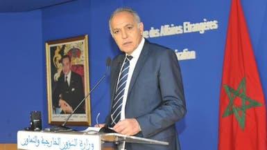 المغرب: التعبئة مستمرة ضد تجاوزات بان كي مون
