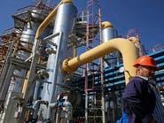 مصر تنفذ 3 مشاريع بترولية جديدة بـ2.8 مليار دولار