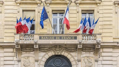 فرنسا تعترف: خسارة مليون وظيفة في 2020