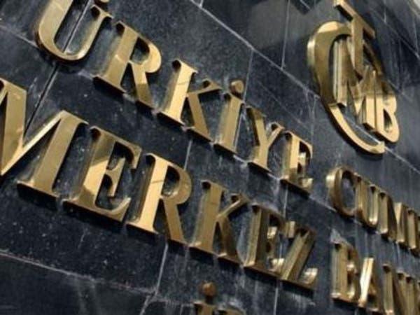 تركيا.. اتساع عجز ميزان المعاملات الجارية لـ4.9 مليار دولار