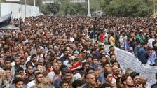 Iraq's Sadr threatens unrest if reforms blocked