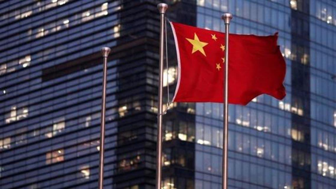 الصين - اقتصاد - شركات