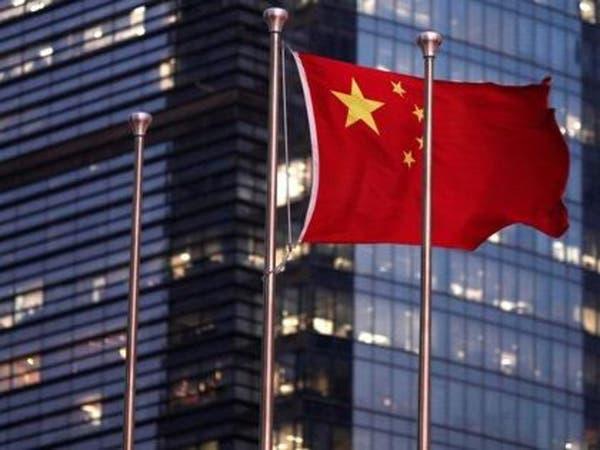 أرباح الشركات الصناعية بالصين تنمو لأول مرة منذ 6 أشهر