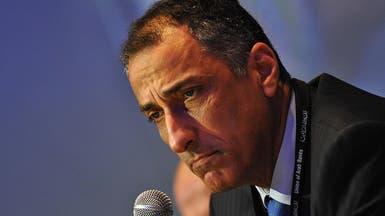 مصر تستعد لاستلام أول شريحة من قرض صندوق النقد