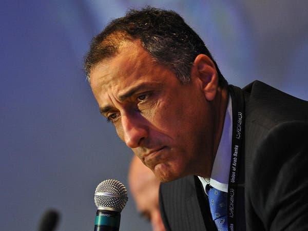 محافظ المركزي المصري: لا يمكن تعويم سعر الجنيه حالياً