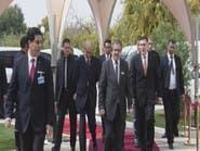 ليبيا.. إقرار الاتفاق السياسي قبل الحديث عن المناصب
