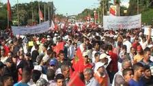 مثقفون مغاربة يقررون المشاركة في مسيرة احتجاج عمالية