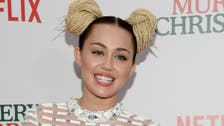 """Cyrus, Keys to join """"The Voice"""" as judges"""