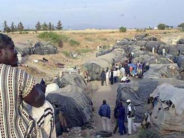 مقتل مهاجر إفريقي في مواجهات عنيفة جنوب الجزائر