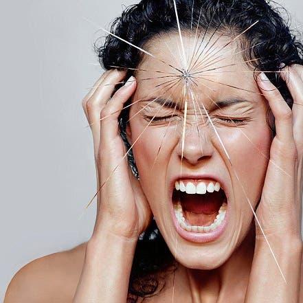 من صوتك.. اختبر مدى التوتر لديك خلال 90 ثانية فقط