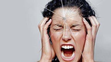 6 طرق مذهلة للتغلب على الإجهاد