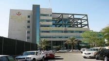 سعودی عرب: عازمین حج کی 1200 سرجریاں مکمل