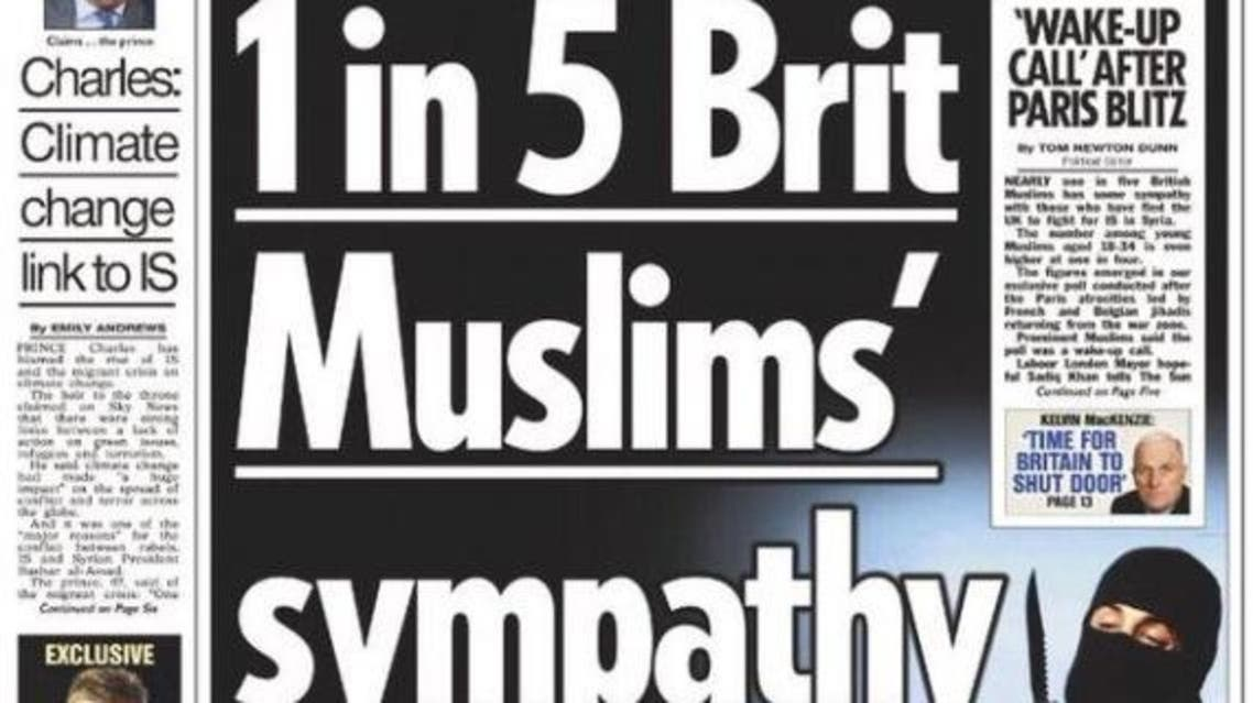 o-THE-SUN-FRONT-MUSLIMS-570