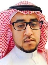 Faisal Al-Shammeri