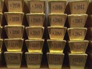 مصر تطرح مزايدة عالمية للتنقيب عن الذهب في ديسمبر