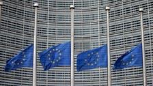 Brexit would weaken EU security, says former U.S. military commander: paper