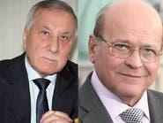 سفيران للأسد في حرب لفظية طاحنة.. أنا أفضل من أبيك!