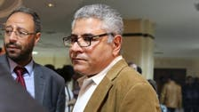 Human rights on trial in Egypt as NGO funding case revived