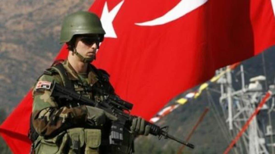turk soldier1