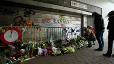 Neglect halted anti-terror moves: Belgian minister