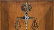 إدانة إيران لمنع المعتقلين السياسيين الحصول على محامين