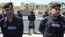 التحقيقات تقود إلى قاتل أفلت من العقاب 14 عاماً بالأردن