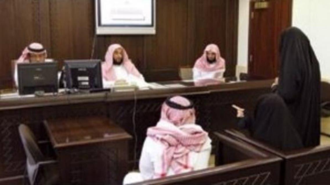 سعودی عرب،واقعات