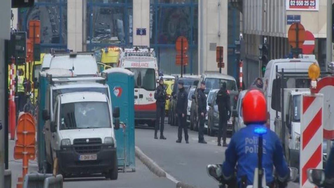 THUMBNAIL_ #فرنسا: تدابير أمنية صارمة في يورو 2016