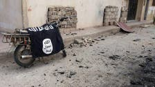 German spy chief warns ISIS wants to attack