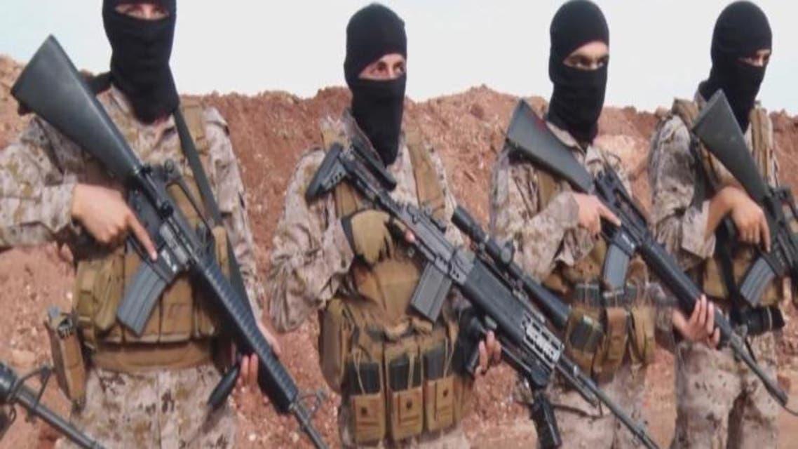 THUMBNAIL_ فصيل CIA يقاتل فصيل البينتاغون بسوريا