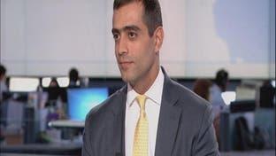 جني الأرباح يهبط بسوقي دبي وأبوظبي 0.4 %