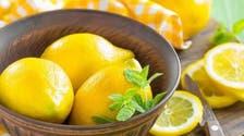 12 فائدة مذهلة لليمون ربما لم تسمع عنها من قبل