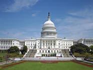 السجن 30 عاماً لأميركي خطط لشن اعتداء ضد الكونغرس