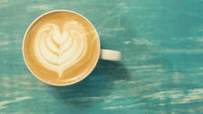 Male and female caffeine consumption 'ups miscarriage risk'