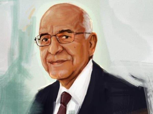 """وداعا المفكر السورى جورج طرابيشي """"فولتير العرب"""""""