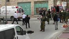 Israeli shooting of Palestinian sparks uproar