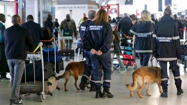 """صحيفة: 50 من موظفي مطار بروكسل يناصرون """"داعش"""""""
