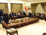 الأسد يمهّد لمنح صلاحيات أكبر لبعض المناطق السورية