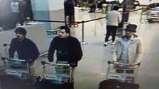 FBI told Dutch about terror brothers before Brussels blasts
