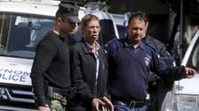 قبرص: مصری طیارے کا ہائی جیکر عدالت میں پیش