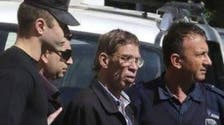مصر تطالب قبرص رسمياً بتسليمها خاطف الطائرة
