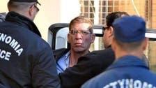 محكمة في قبرص تقضي بتسليم القاهرة خاطف الطائرة المصرية