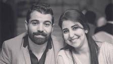 الطفلة بطلة فيلم محمد هنيدي.. تزوجت وطلقت في 8 شهور