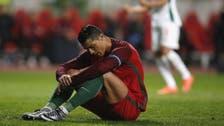 Kaka wants Real fans to show more gratitude to Ronaldo