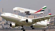 شركات طيران خليجية تتجه لصفقات شراء بوينغ جماعية